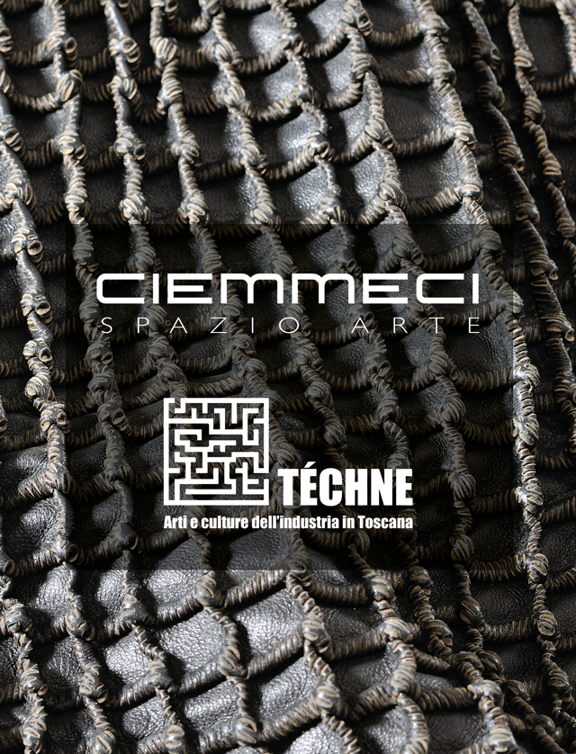 CIEMMECI FASHION S.R.L.