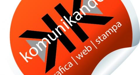 È online il nuovo sito