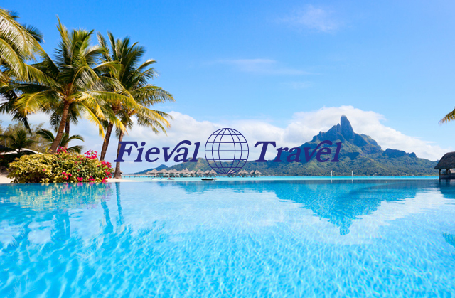 FIEVAL TRAVEL